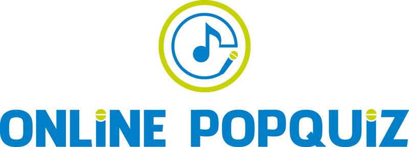 Online popquiz